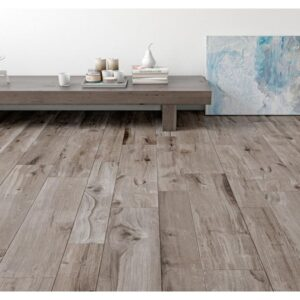 Интерьер zeus ceramica briccole wood grey