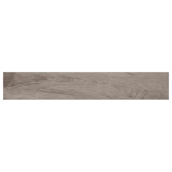 Керамогранит Zeus Ceramica ALLWOOD GRAY 150x900
